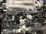 Двигатель 6g75 за 100 тг. в Алматы – фото 2