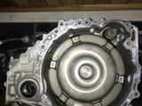 Мотор Коробка за 78 115 тг. в Нур-Султан (Астана)