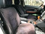 Lexus RX 330 2004 года за 5 500 000 тг. в Алматы