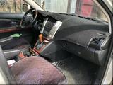 Lexus RX 330 2004 года за 5 500 000 тг. в Алматы – фото 5
