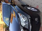 Toyota Land Cruiser Prado 2013 года за 13 500 000 тг. в Талдыкорган