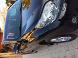 Toyota Land Cruiser Prado 2013 года за 13 500 000 тг. в Талдыкорган – фото 2