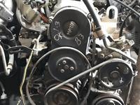 Контрактный двигатель b3 на мазда 323 1.3 л за 150 000 тг. в Нур-Султан (Астана)