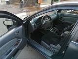 Nissan Maxima 1995 года за 1 600 000 тг. в Петропавловск – фото 2