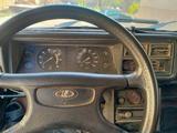 ВАЗ (Lada) 2104 2011 года за 650 000 тг. в Туркестан – фото 4