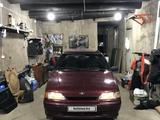 ВАЗ (Lada) 2115 (седан) 2005 года за 810 000 тг. в Караганда – фото 3