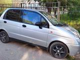 Daewoo Matiz 2012 года за 1 791 142 тг. в Усть-Каменогорск