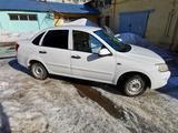 ВАЗ (Lada) Granta 2190 (седан) 2014 года за 2 200 000 тг. в Уральск