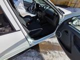 ВАЗ (Lada) Granta 2190 (седан) 2014 года за 2 200 000 тг. в Уральск – фото 3