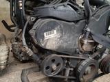 Двигатель 2MZ FE 2.5 за 300 000 тг. в Уральск – фото 2