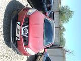 Nissan Qashqai 2011 года за 4 400 000 тг. в Актобе