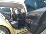 Lexus GS 300 2005 года за 4 600 000 тг. в Шымкент – фото 3