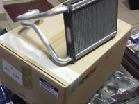 Радиатор печки за 15 300 тг. в Алматы