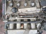 Двигатель AMB 1.8 T за 270 000 тг. в Алматы