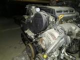 Двигатель за 277 777 тг. в Алматы – фото 2
