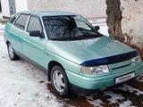 ВАЗ (Lada) 2112 (хэтчбек) 2003 года за 800 000 тг. в Тараз – фото 2