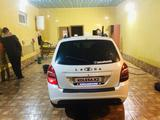 ВАЗ (Lada) 2194 (универсал) 2014 года за 1 800 000 тг. в Актобе