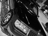 Mercedes-Benz 190 1992 года за 1 500 000 тг. в Нур-Султан (Астана)