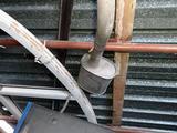 Глушитель за 40 000 тг. в Караганда – фото 2