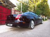 Jaguar XJ 2012 года за 7 500 000 тг. в Алматы – фото 3