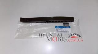 Успокоитель цепи Hyundai H-1 за 4 500 тг. в Алматы