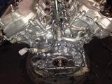 Camry 3.5 Lexus GS350 ДВС АКПП Двигатели и коробки лексус… за 41 520 тг. в Алматы