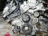 Camry 3.5 Lexus GS350 ДВС АКПП Двигатели и коробки лексус… за 41 520 тг. в Алматы – фото 2