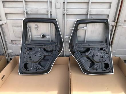 Передние двери Renault Duster за 888 тг. в Караганда – фото 14