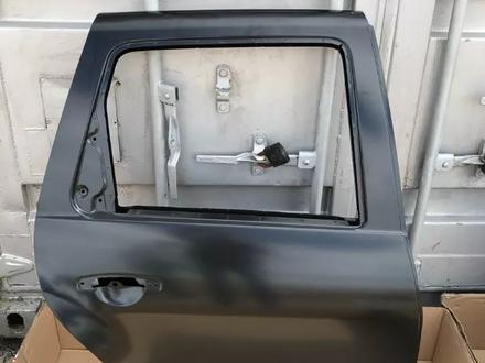 Передние двери Renault Duster за 888 тг. в Караганда – фото 10
