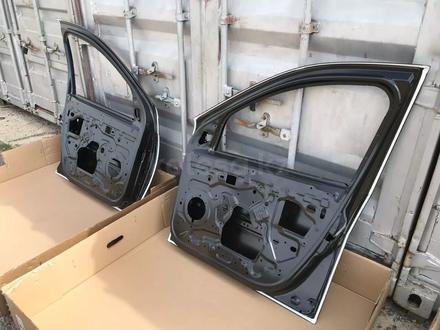 Передние двери Renault Duster за 888 тг. в Караганда – фото 6