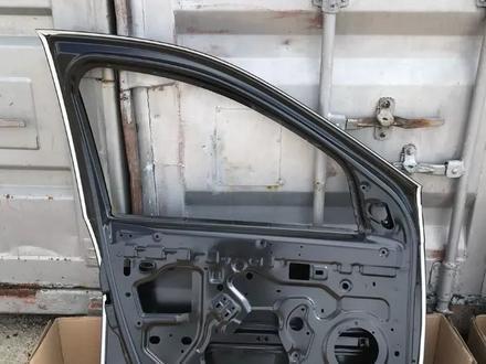 Передние двери Renault Duster за 888 тг. в Караганда – фото 8