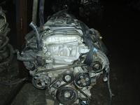 Двигатель Toyota RAV4 (тойота рав4) за 90 000 тг. в Нур-Султан (Астана)
