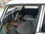 ВАЗ (Lada) 2104 2004 года за 550 000 тг. в Атырау – фото 3