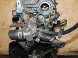 Двигатель Toyota Camry Vista 3SFE за 320 000 тг. в Семей