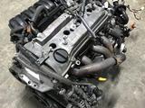 Двигатель Toyota 2AZ-FSE D4 2.4 л из Японии за 520 000 тг. в Актау