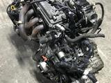 Двигатель Toyota 2AZ-FSE D4 2.4 л из Японии за 520 000 тг. в Актау – фото 5