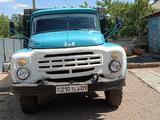 ЗиЛ  130 1992 года за 1 350 000 тг. в Караганда