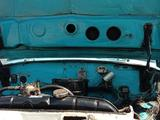 ЗиЛ  130 1992 года за 1 350 000 тг. в Караганда – фото 2