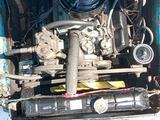 ЗиЛ  130 1992 года за 1 350 000 тг. в Караганда – фото 3
