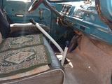ЗиЛ  130 1992 года за 1 350 000 тг. в Караганда – фото 5