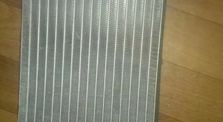 Радиатор печьки на опель вектра с за 5 000 тг. в Алматы