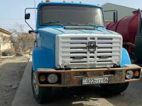 ЗиЛ  ЗИЛ 4331 1995 года за 5 300 000 тг. в Атырау