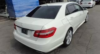 W212 mercedes крыло за 20 000 тг. в Нур-Султан (Астана)