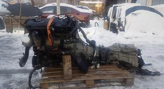 Двигатель на тоёту ланкруйзер прадо 120.1Gr FE в Алматы