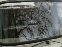 Все стёкла на москвич за 10 000 тг. в Жаркент