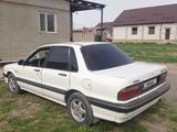 Mitsubishi Galant 1991 года за 900 000 тг. в Алматы – фото 3