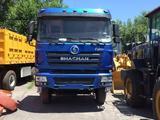 Shacman  F3000 2021 года за 33 000 000 тг. в Шымкент