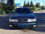 Toyota Avalon 1999 года за 2 700 000 тг. в Усть-Каменогорск