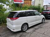 Toyota Estima 2008 года за 4 500 000 тг. в Алматы – фото 5