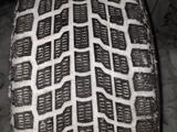 Колеса диски и шины на Land Cruiser 100 за 280 000 тг. в Алматы – фото 4